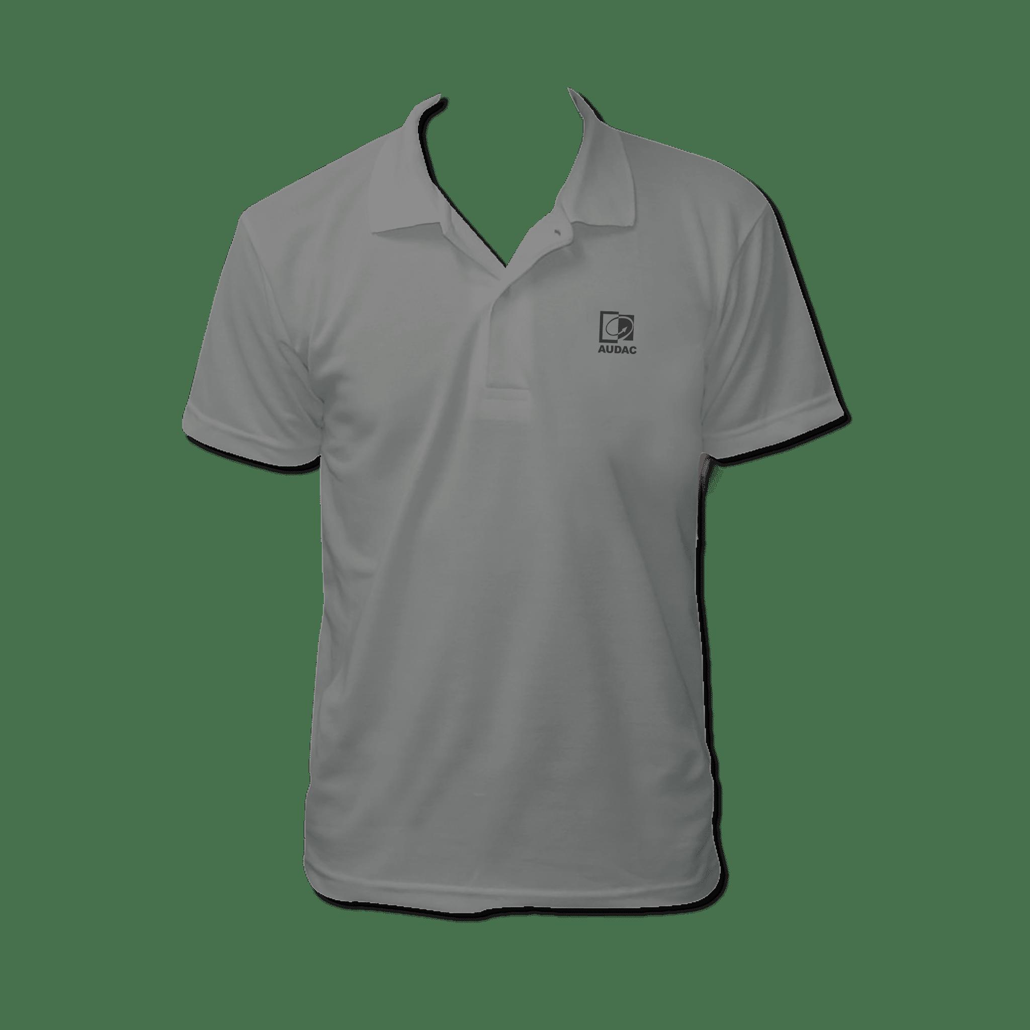 PROMO5081 - AUDAC polo shirt