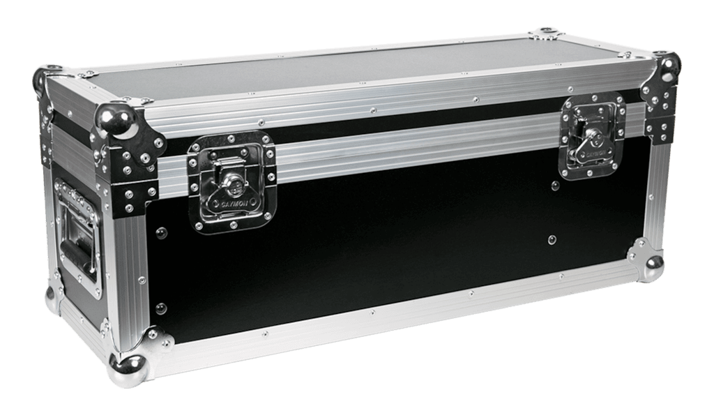 PROMO5101 - Flightcase for KYDO speaker