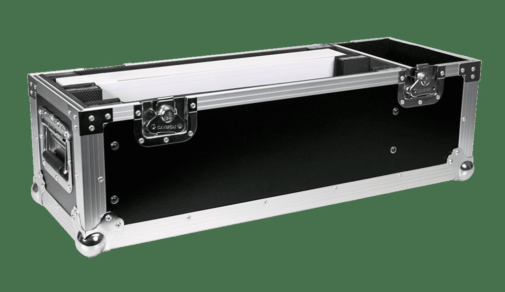 PROMO5101 - Flightcase for KYDO speaker