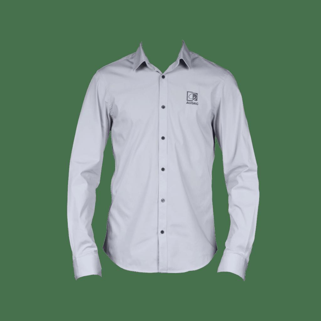 PROMO5121 - Promotion shirt