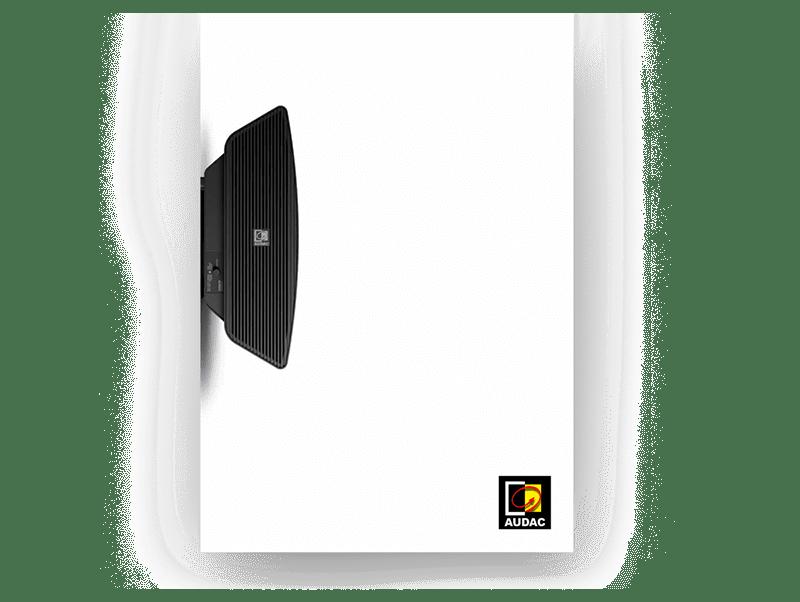 PROMO5202 - AUDAC Catalog V1.2