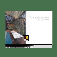 AUDAC set solutions V4.0 (.pdf)