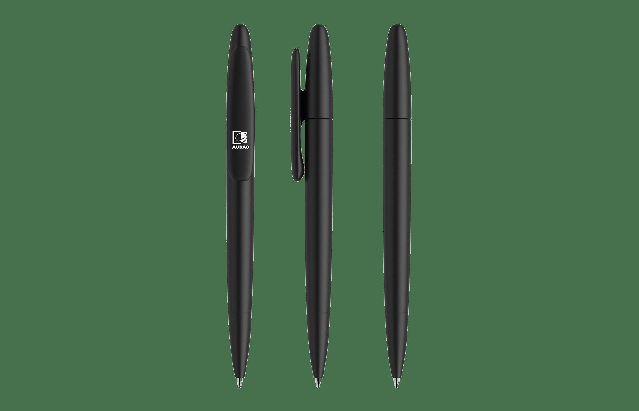 PROMO5521 - AUDAC twist ballpoint
