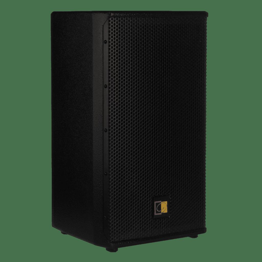 """PX110MK2 - High-power speaker 10"""""""