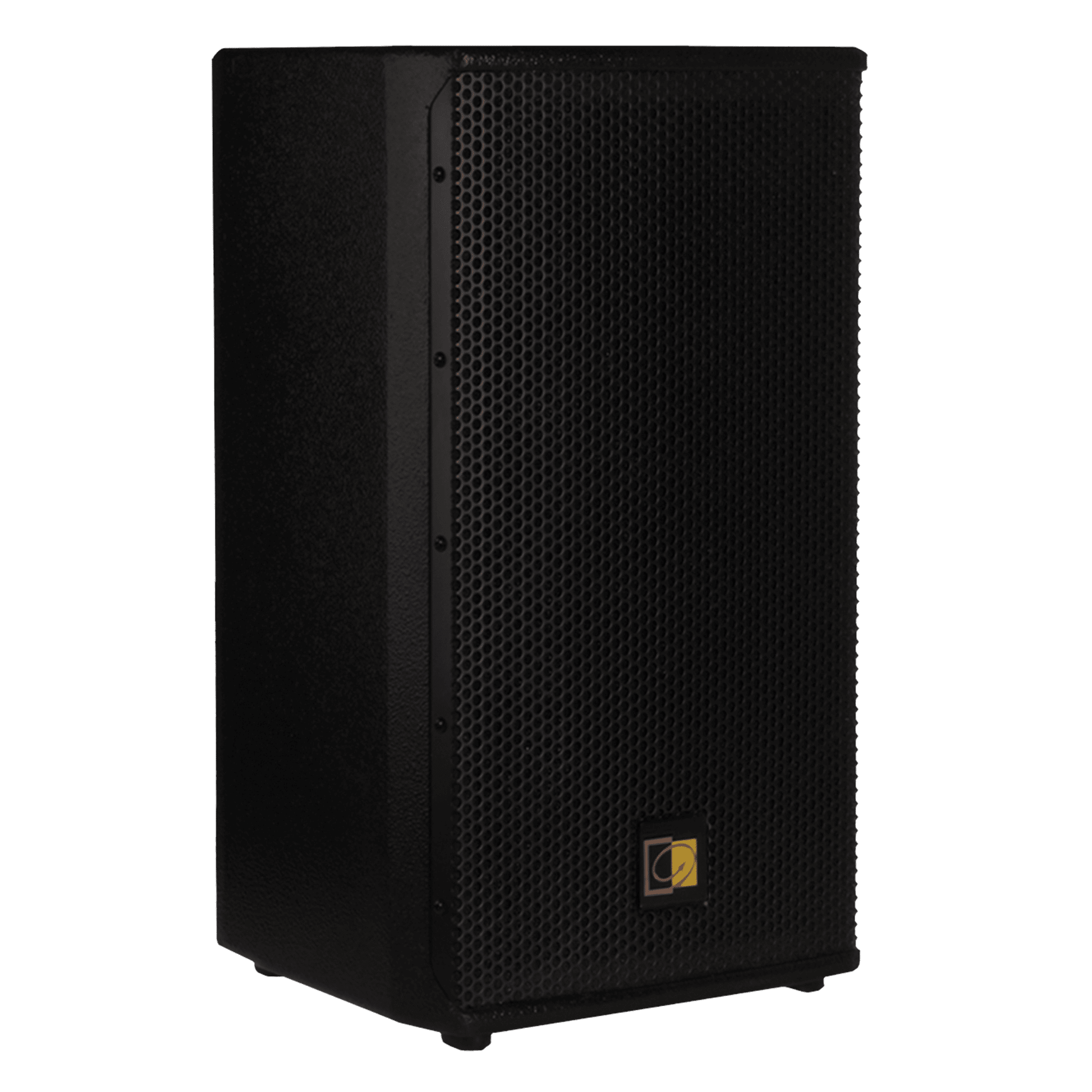 PX110MK2 - Black version