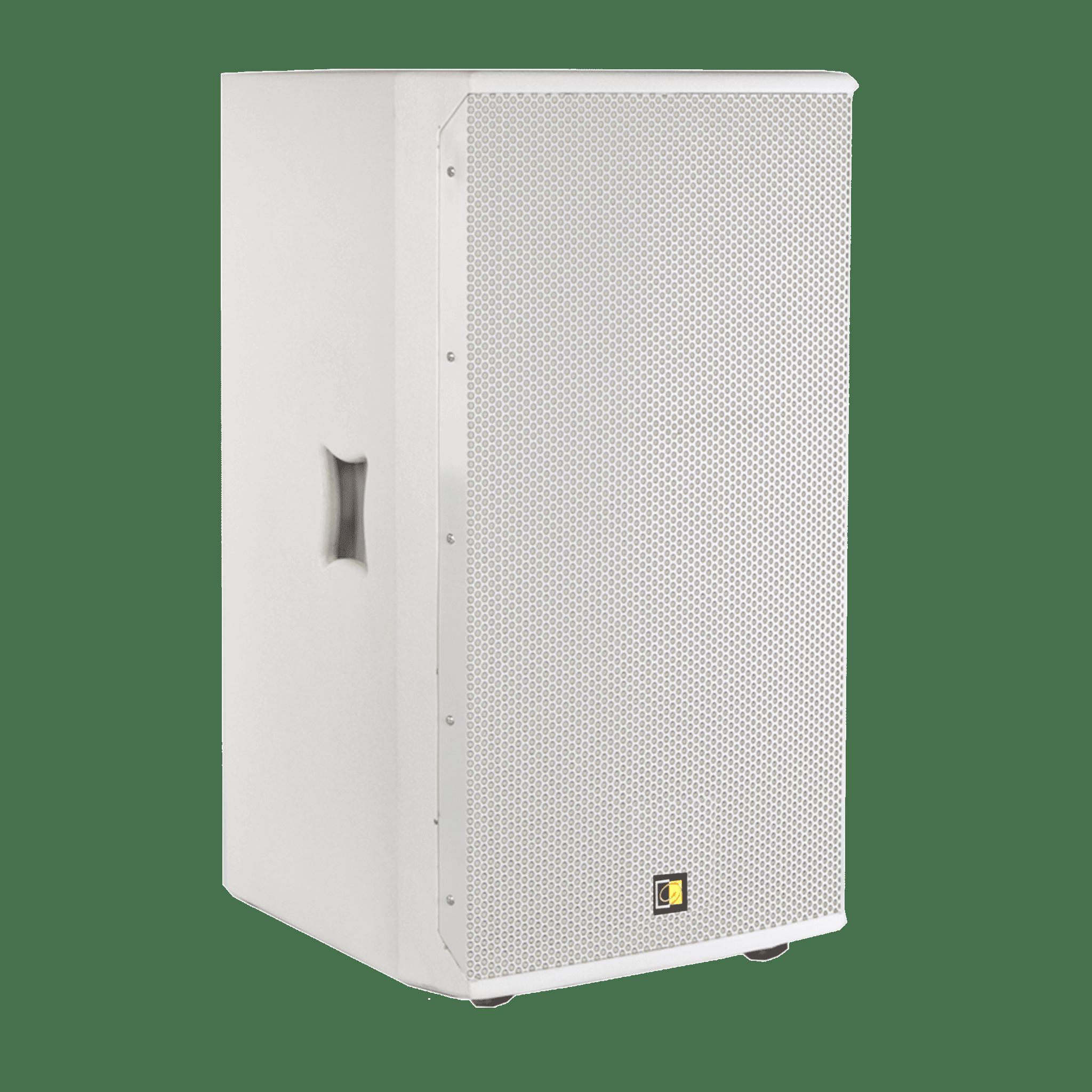 PX110MK2W - White version