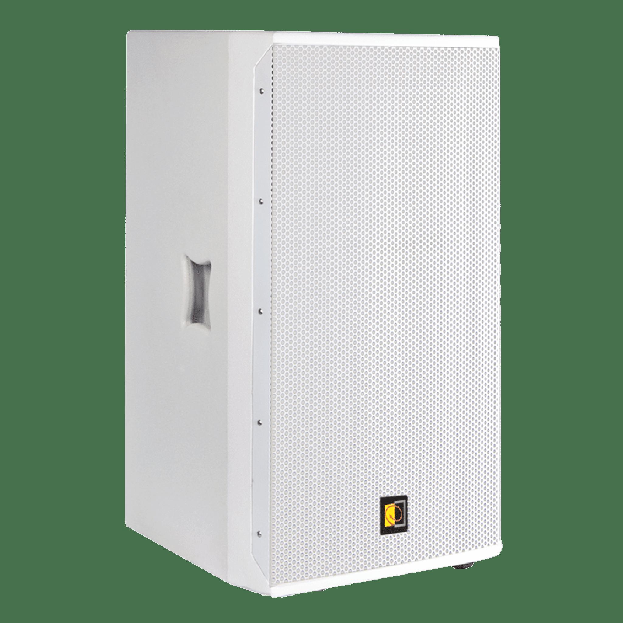 PX112MK2W - White version