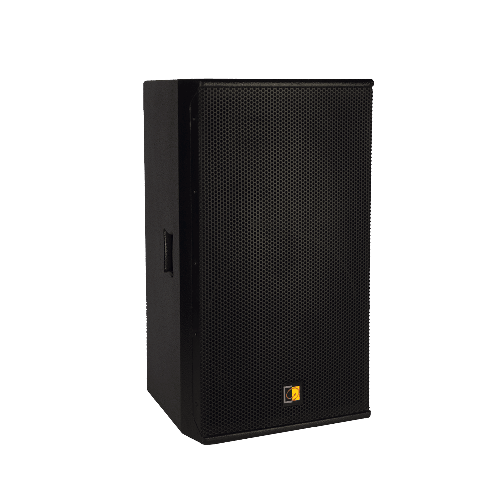 PX115_O - High-power outdoor speaker 15""