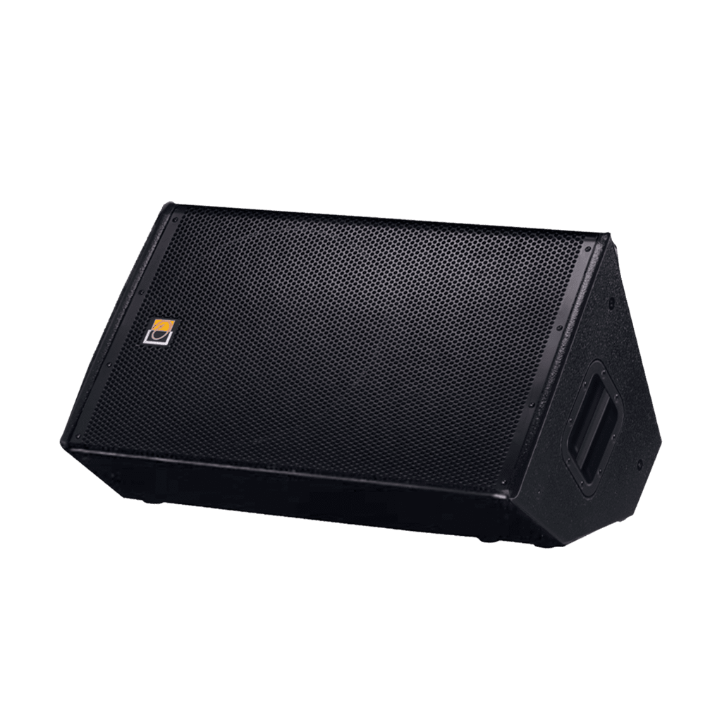 RX112MK2 - High-power road speaker 12""