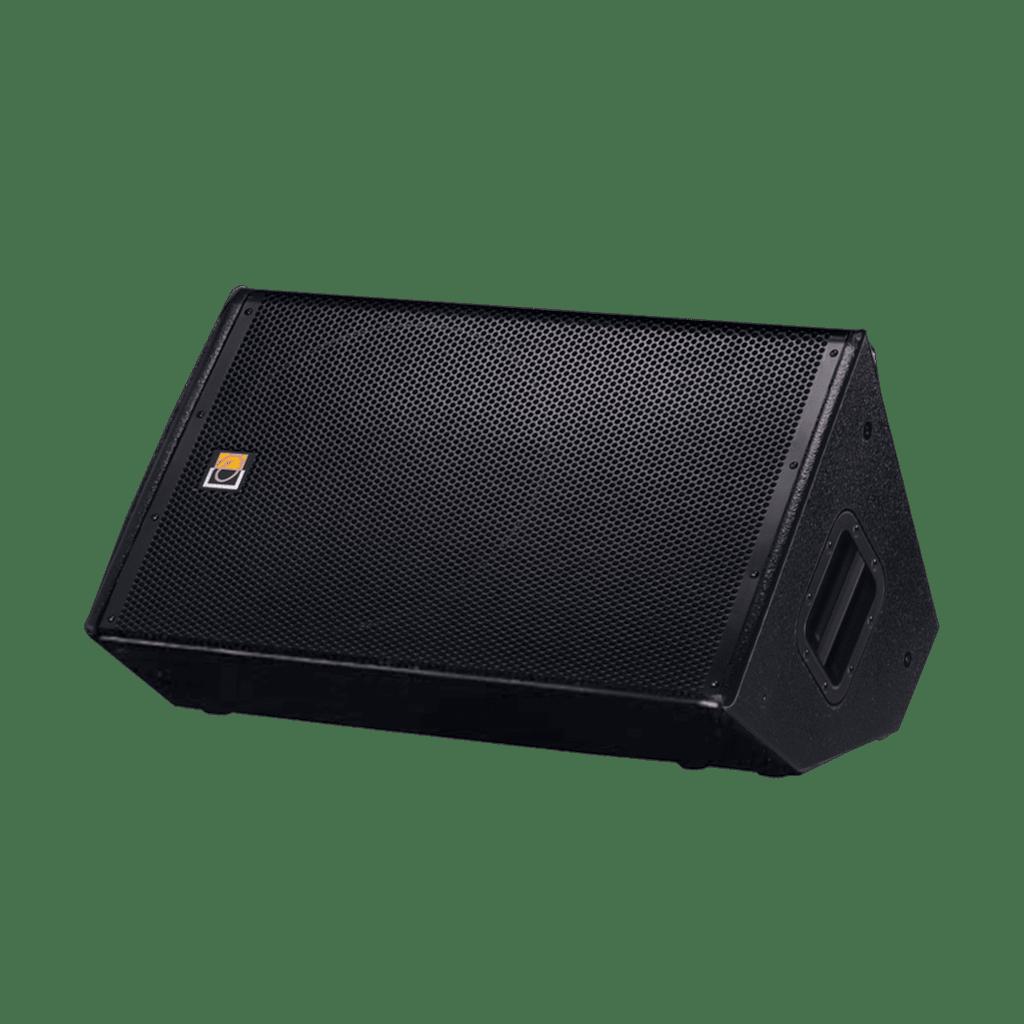 "RX112MK2 - High-power road speaker 12"""
