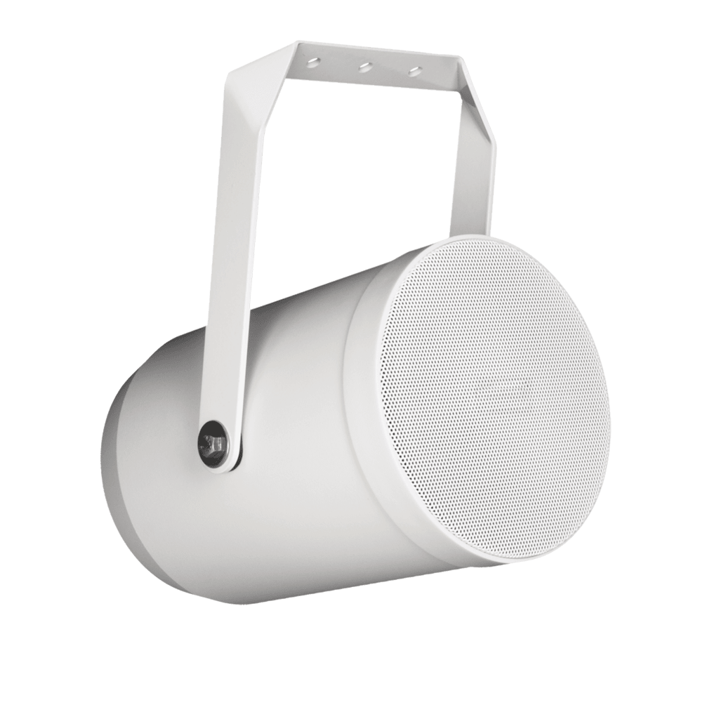 SP20 - Sound projector