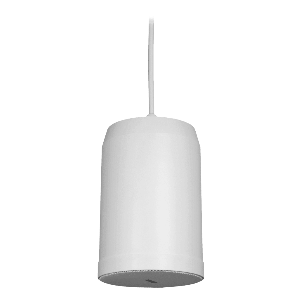 SP20HA - Hanging sound projector