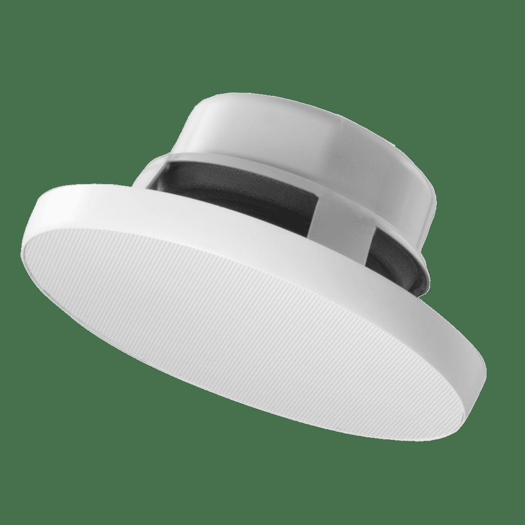 SSP500 - Flush mount 2-way sauna speaker 20W