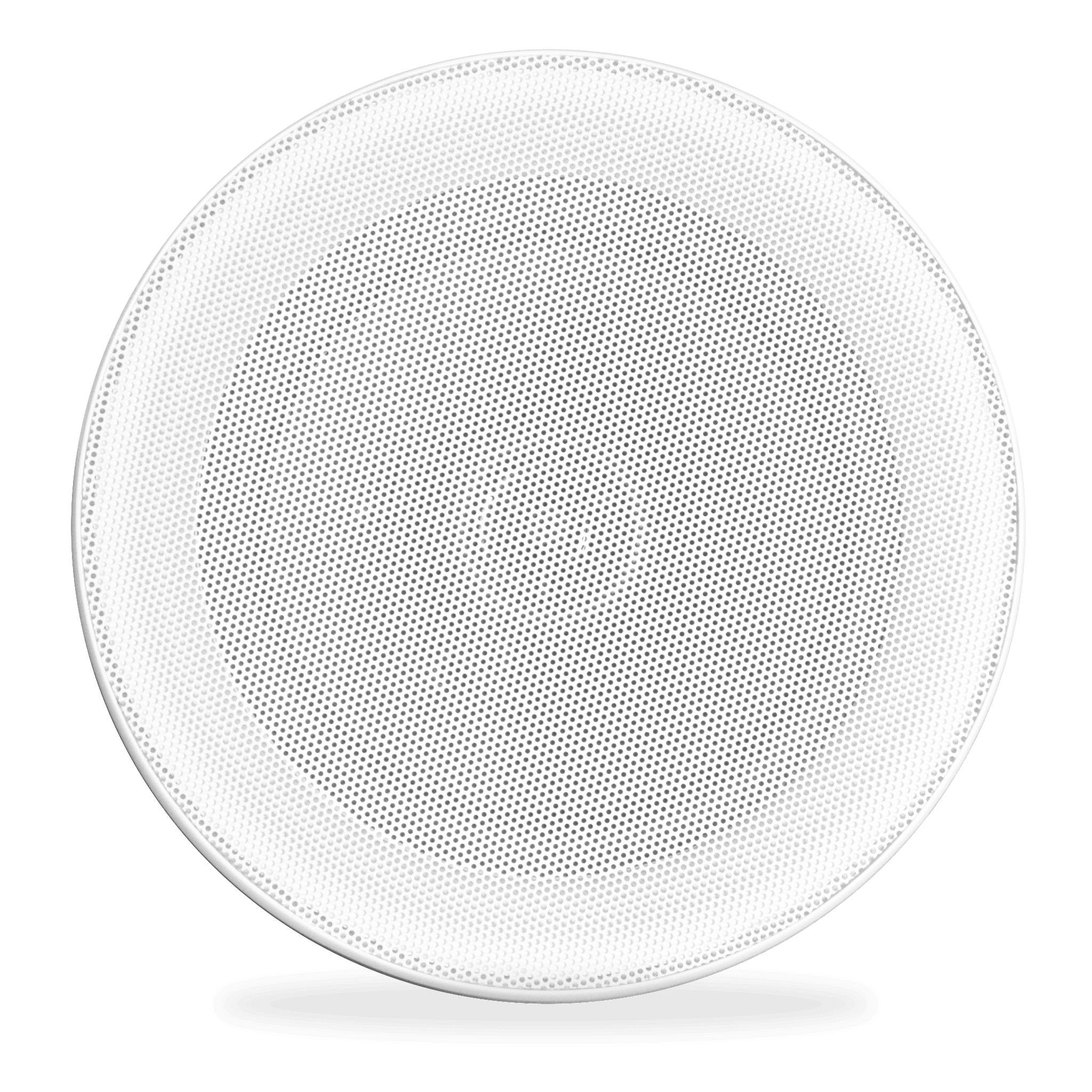SSP500 - Flush mount 2-way sauna speaker 20W
