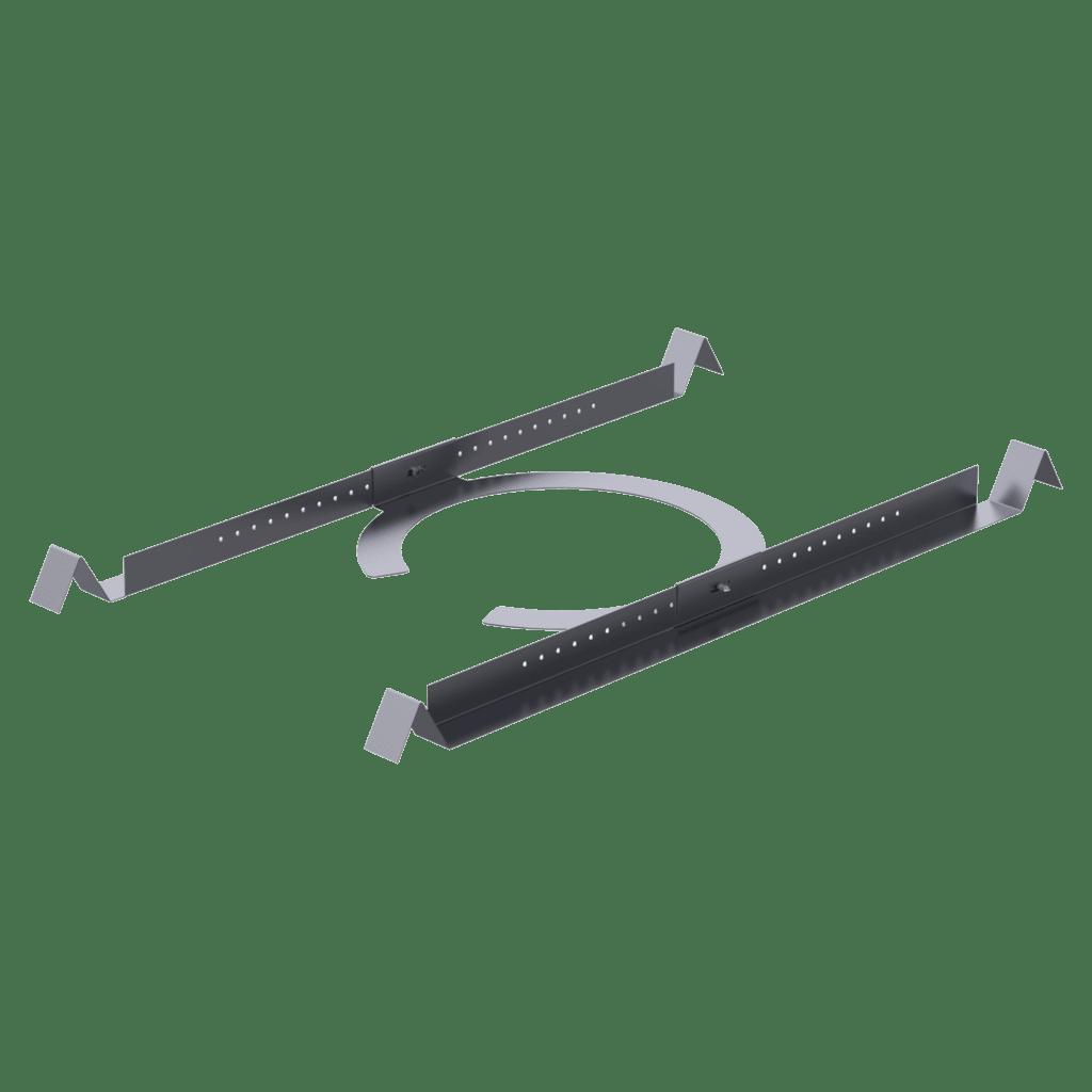 TBA40 - Tile bridge set for CALI424
