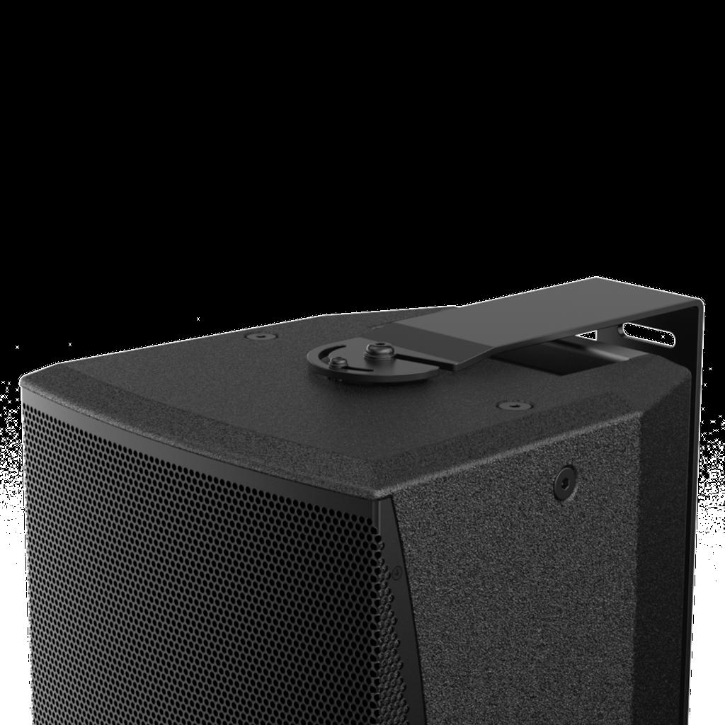 "VEXO110A - 10"" high performance 2-way active loudspeaker"