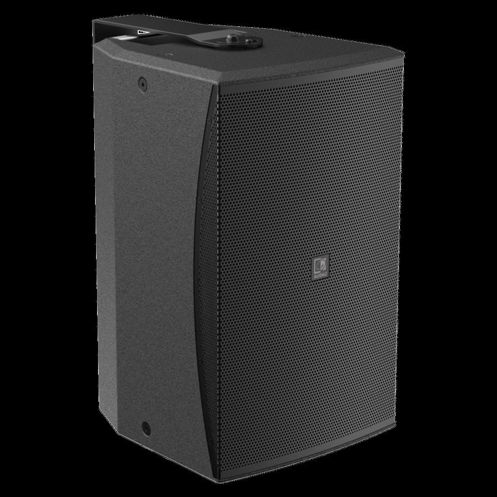 """VEXO112 - 12"""" high performance 2-way loudspeaker"""