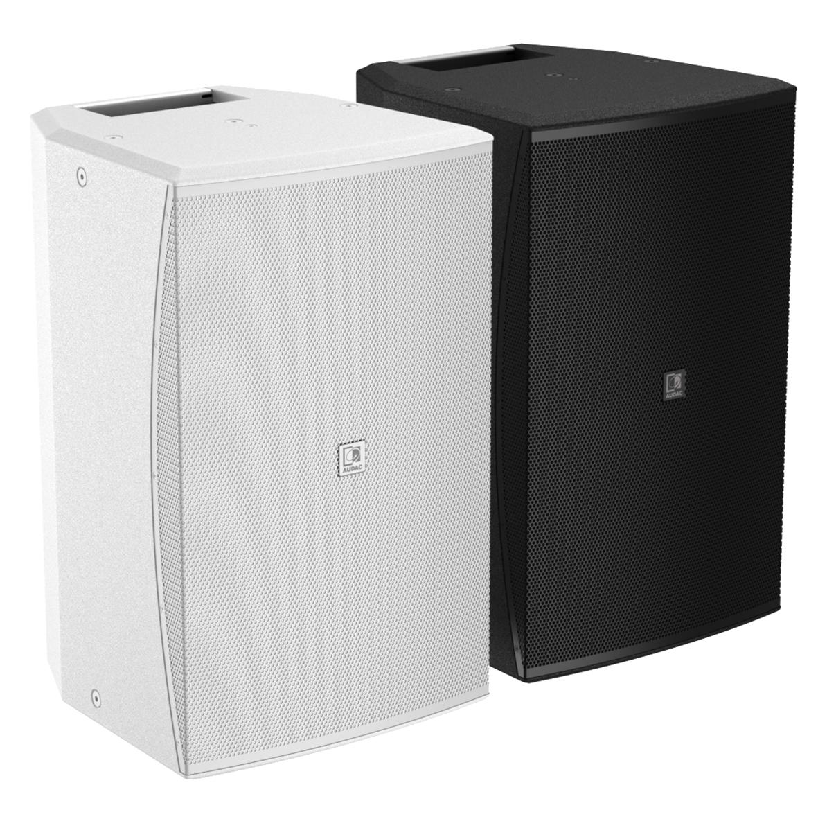 "VEXO115 - 15"" high-output 2-way loudspeaker"