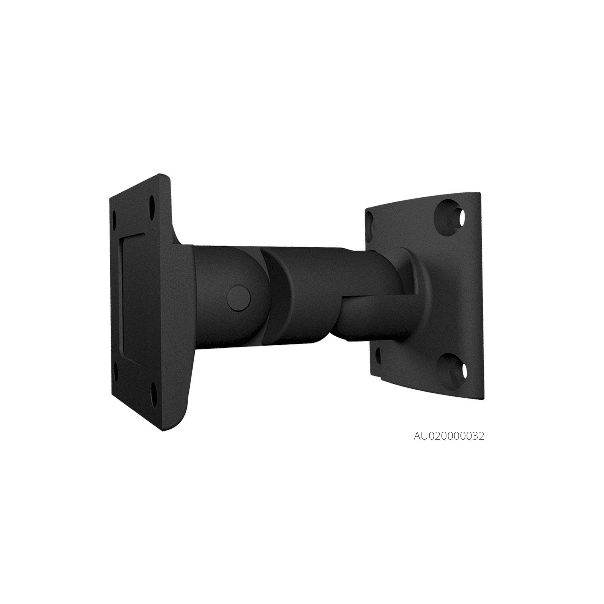 "VEXO8 - Compact high-power speaker 8"""
