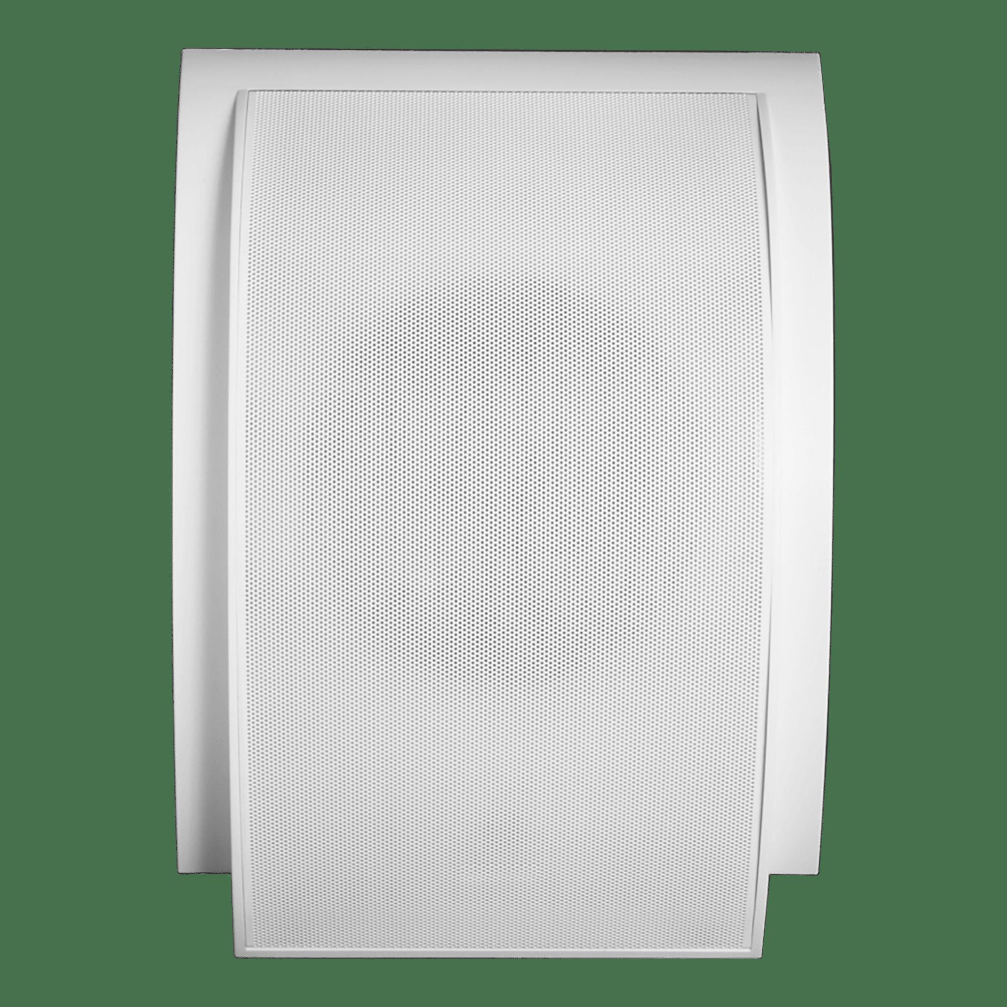 WS500 - Surface mount speaker