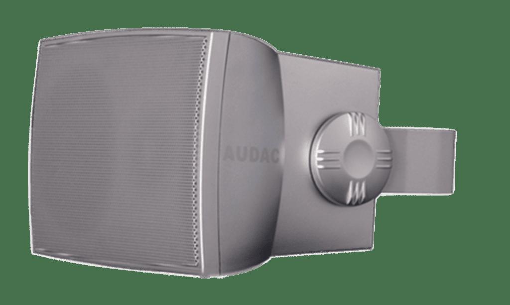 "WX302 - Universal wall speaker 3"""
