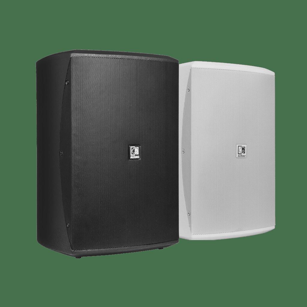 """XENO6 - Full range speaker 6"""""""