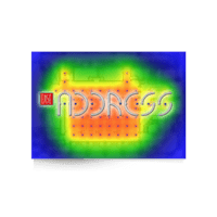 EASE Address files (.zip)