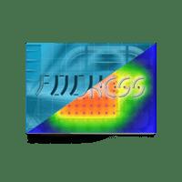 EASE Focus installer with AUDAC files (.zip)