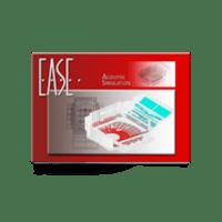 EASE files (.zip)