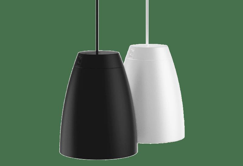 "ALTI6 - 2-way 6"" pendant speaker"