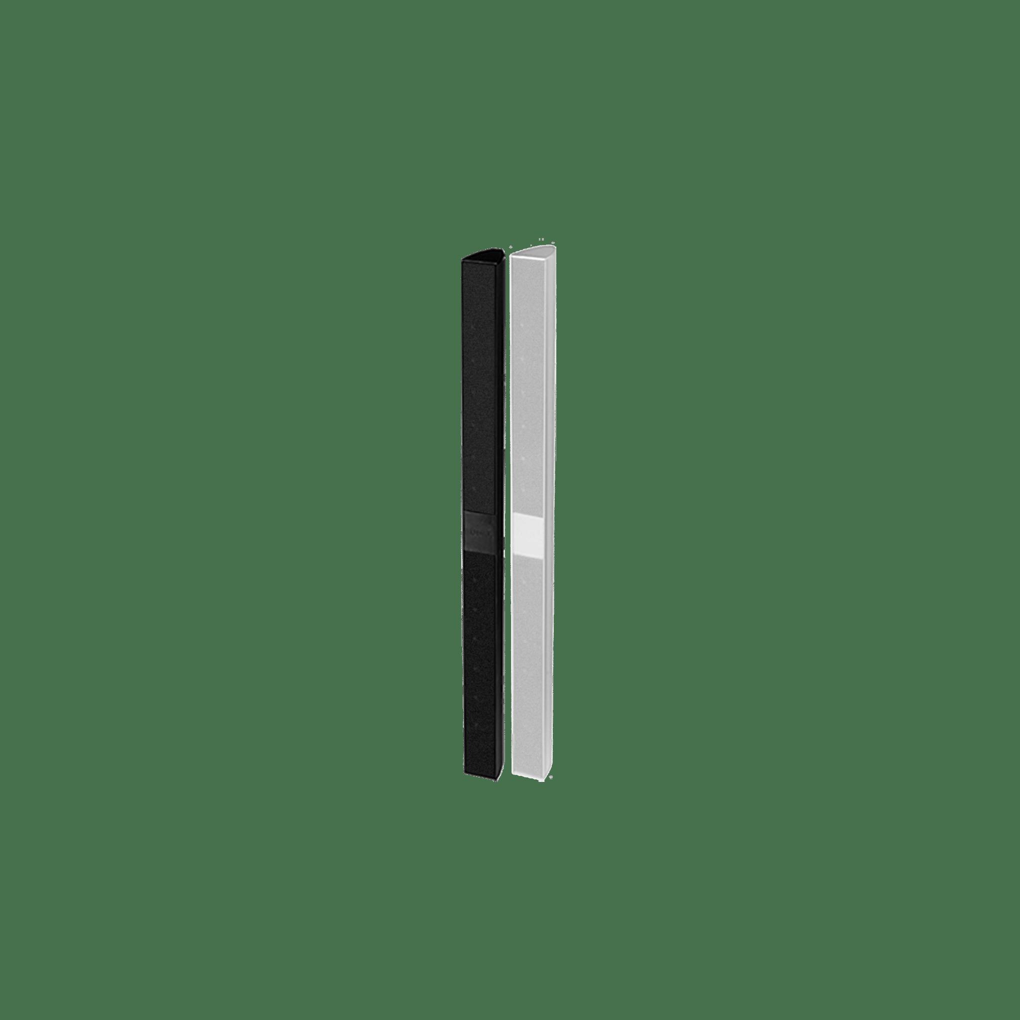 "AXIR_O - Outdoor design column speaker 12 x 2"""