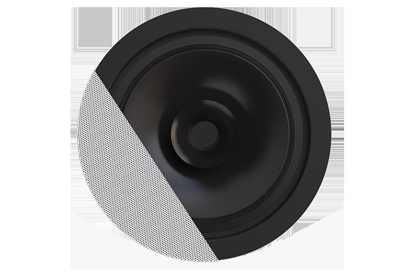 "CENA706 - Spring-fit™ 6.5"" ceiling speaker"