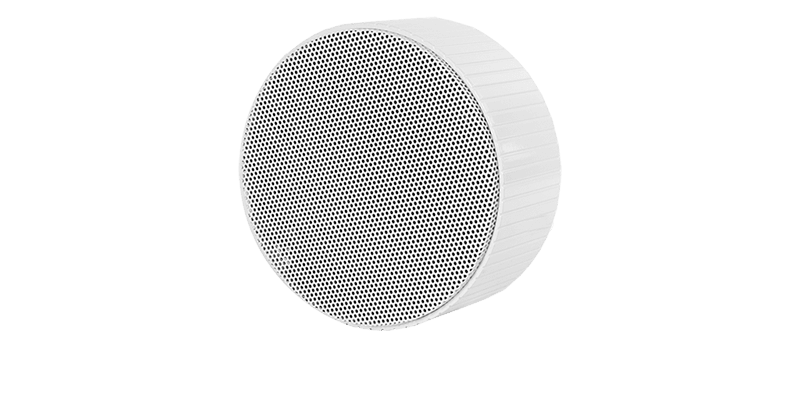 CSS556 - Surface mount speaker