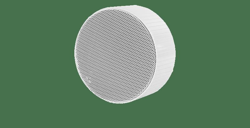 CSS556 - Surface mount speaker