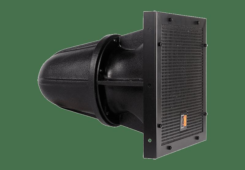 """HS208MK2 - Full range horn speaker 8"""""""