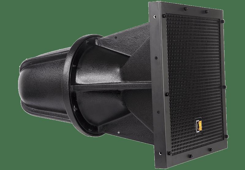 """HS212 - Full range horn speaker 12"""""""