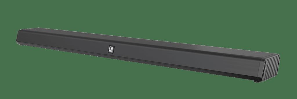 IMEO2 - Professional 3-way soundbar