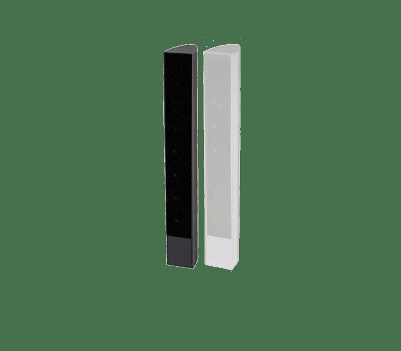 """KYDO - Design column speaker 6 x 2"""""""