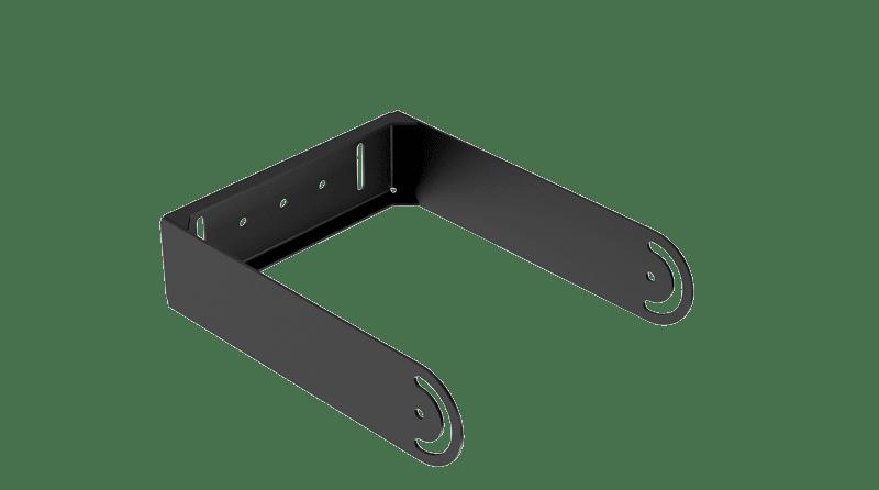 MBK208MK2 - Mounting bracket for HS208MK2 and HS208TMK2