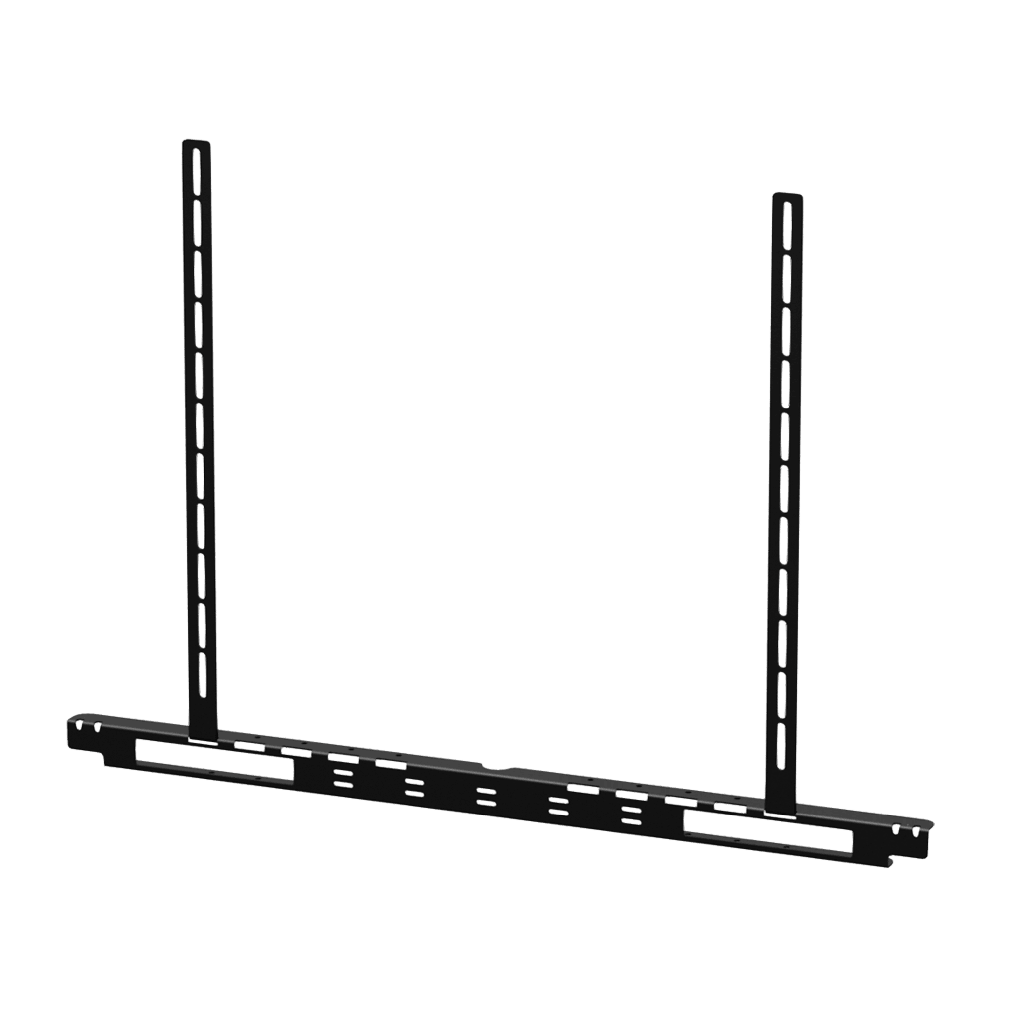 MBK440 - Screen mount bracket for IMEO1