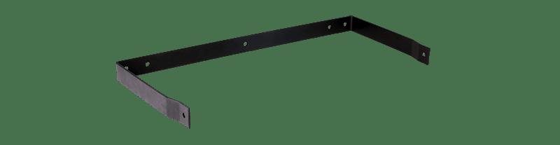 MBK108 - Mounting bracket for PX108 speaker