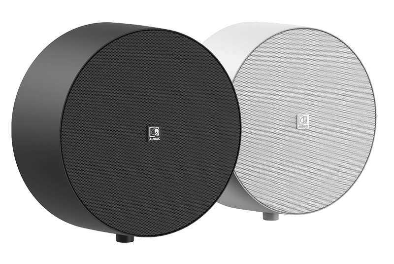 NELO706 - Surface mount speaker