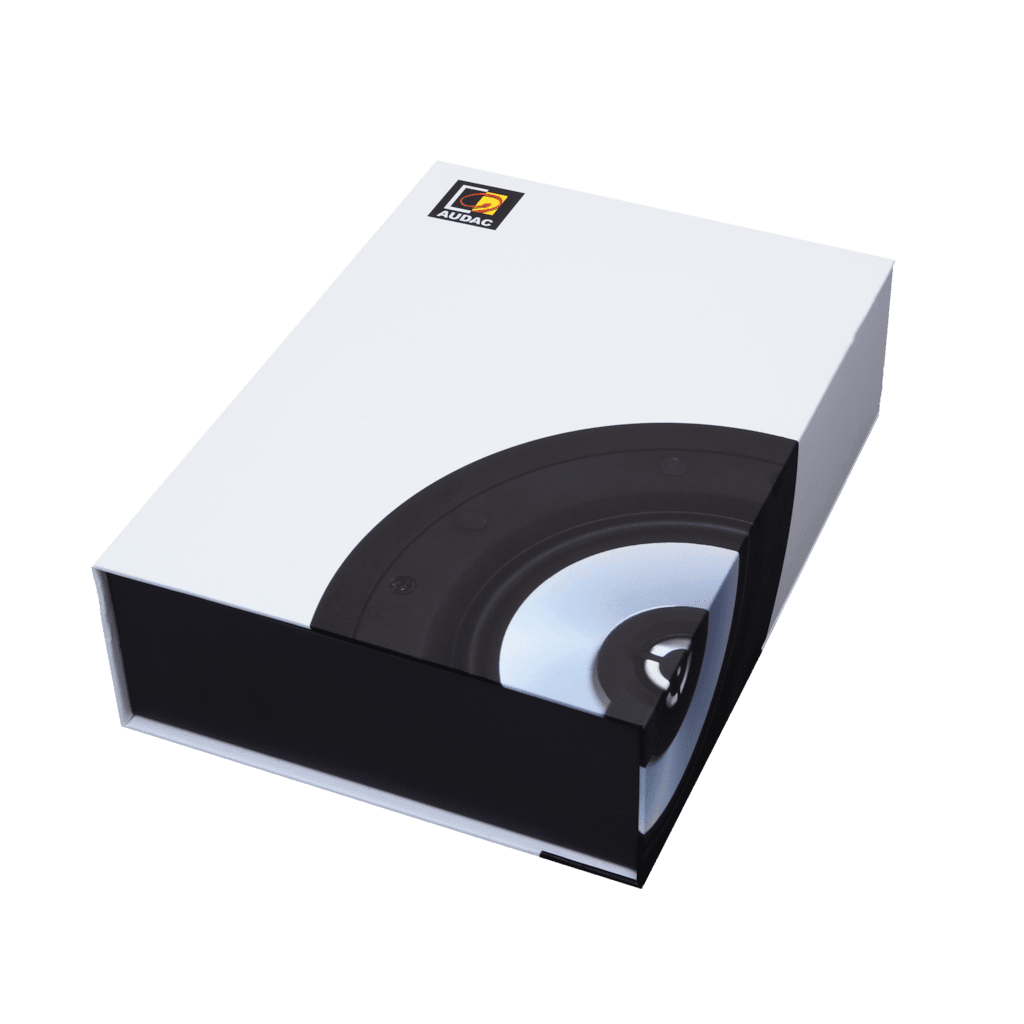 PROMO5008 - Gift box