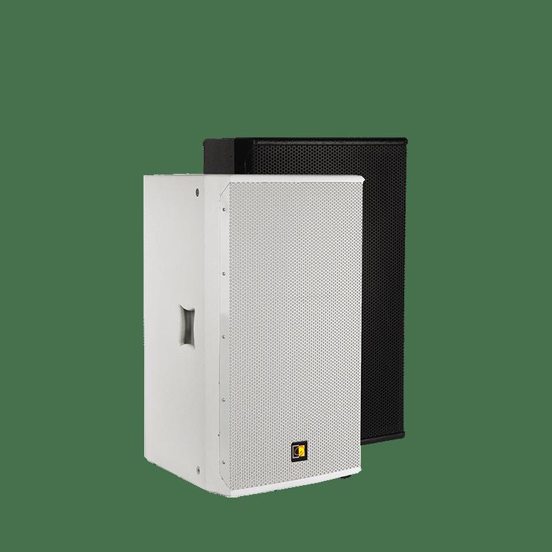 """PX115 - High-power speaker 15"""""""