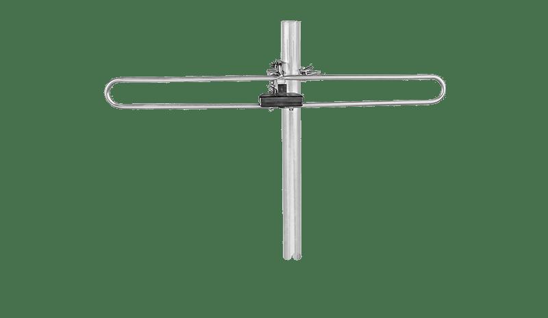 RGA12 - Outdoor DAB/DAB+ antenna