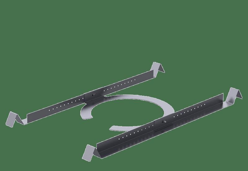 TBA60 - Tile bridge set for CALI660