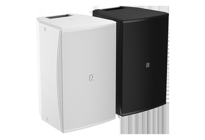 """VEXO115 - 15"""" high performance 2-way loudspeaker"""
