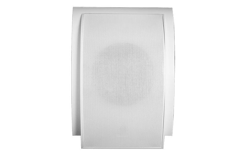 WS500 - Surface mount speaker