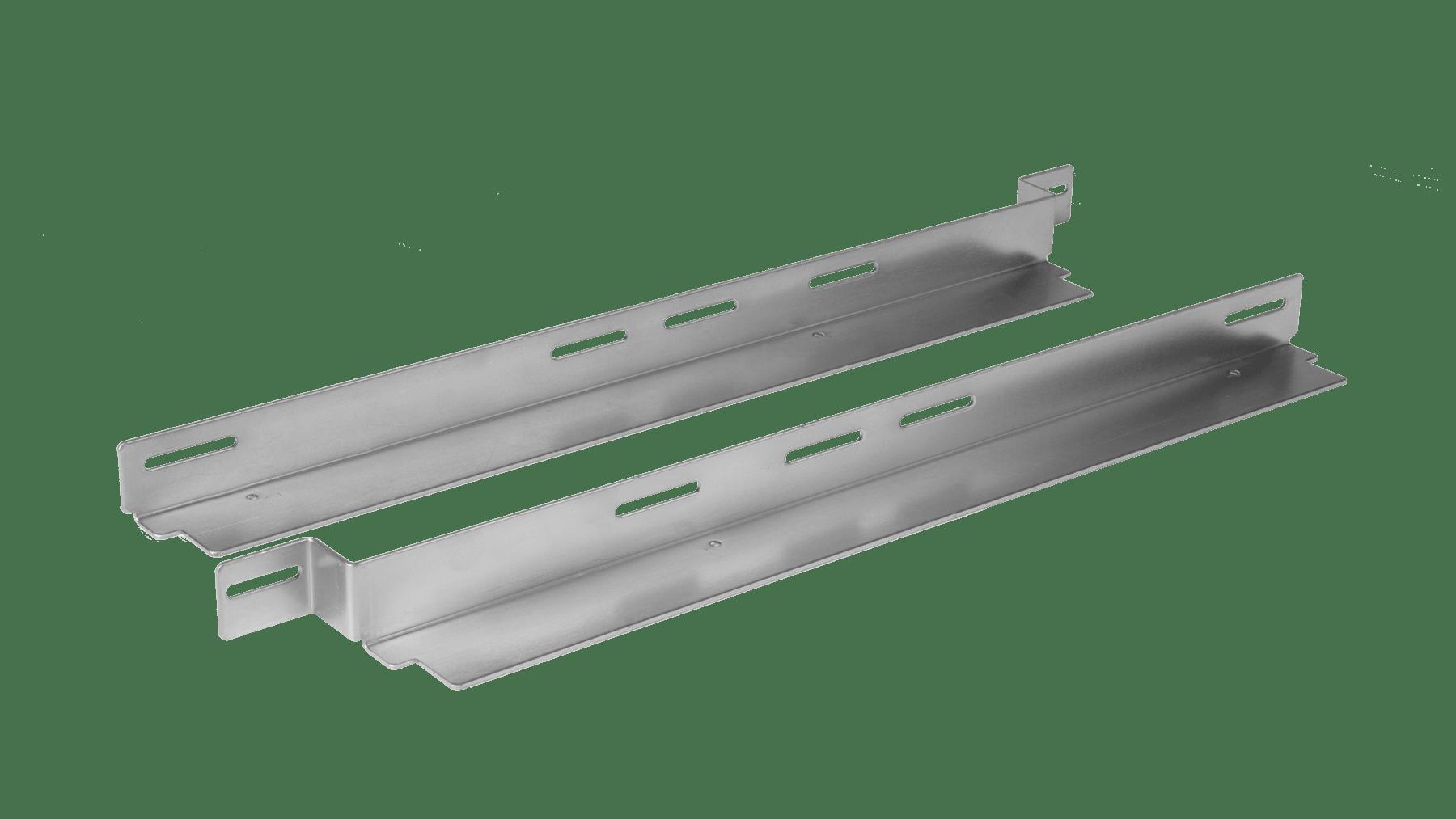 APR103GA - Slide profile for apr racks (pair)