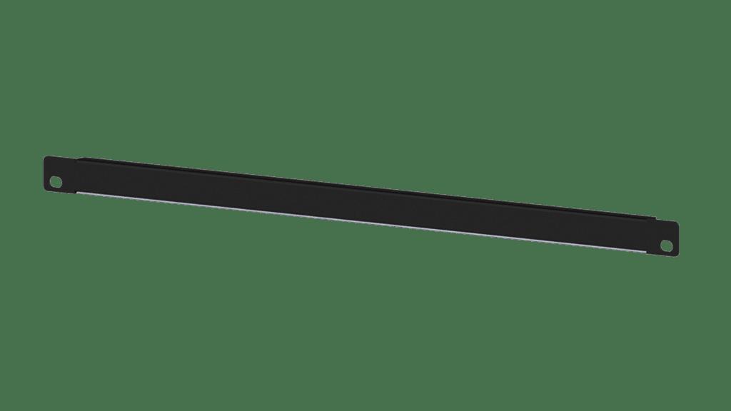 """BSF Series - 19"""" Steel blind panels"""